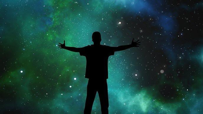 universe-1044107_960_720-1