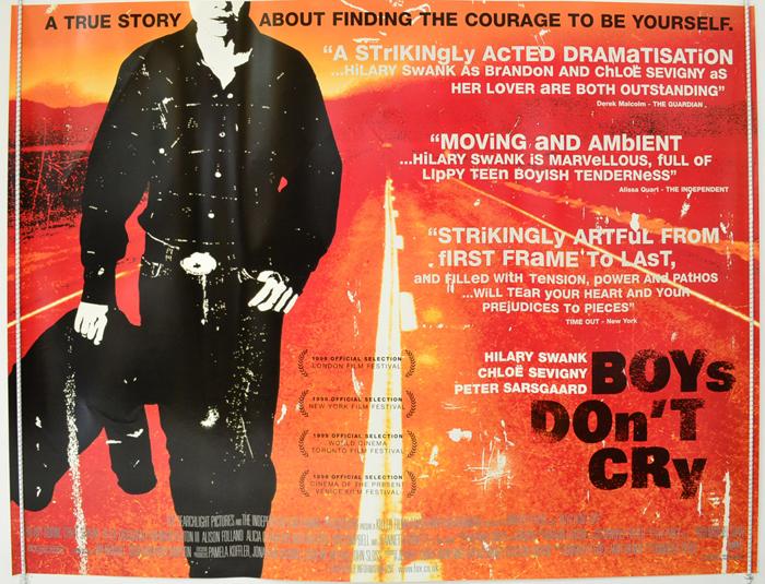 boys dont cry - cinema quad movie poster (3).jpg
