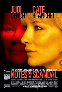 220px-Notes_on_a_Scandal