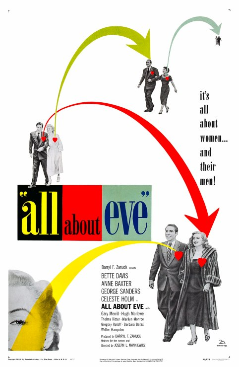 1200px-All_About_Eve_(1950_poster_-_retouch)